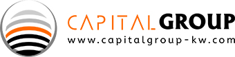 Capital Group - Kuwait